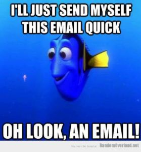 4c46funny-Dory-Nemo-email-distracting