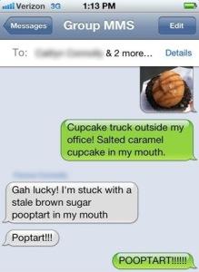 Cupcakejealousy