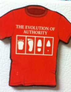 The-Evolution-Of-Authority