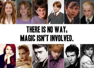 There-is-no-way-Magic-isn't-involved…