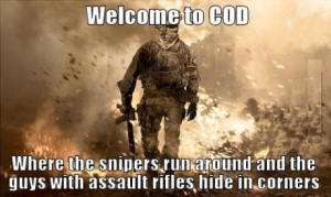 Welcome-to-COD